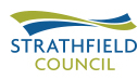 Strathfield Council - Environmental Audit Report