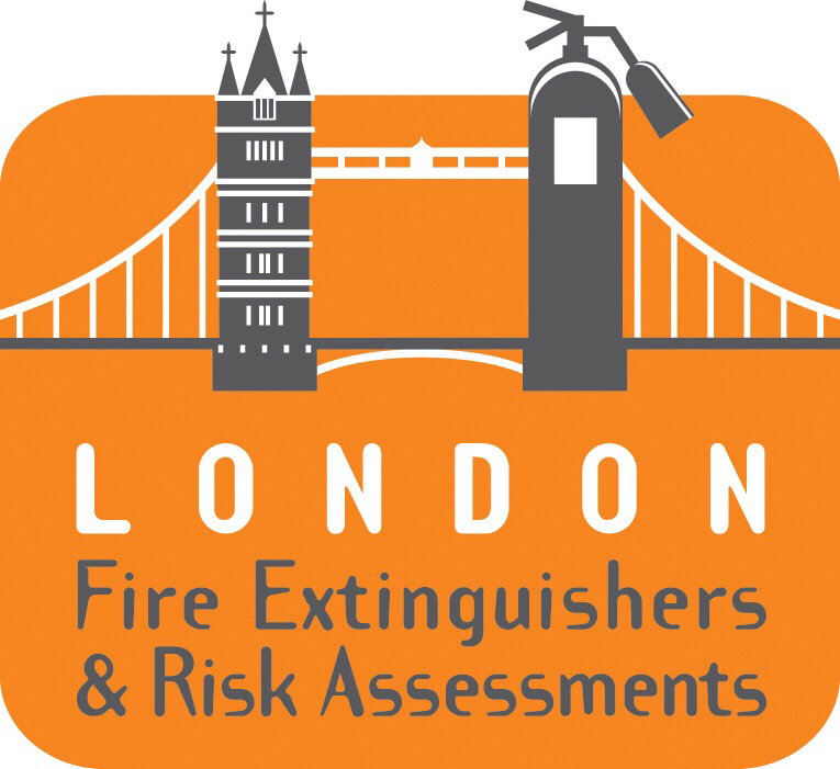 Fire Extinguisher Certificate Of Maintenance Checklist Iauditor