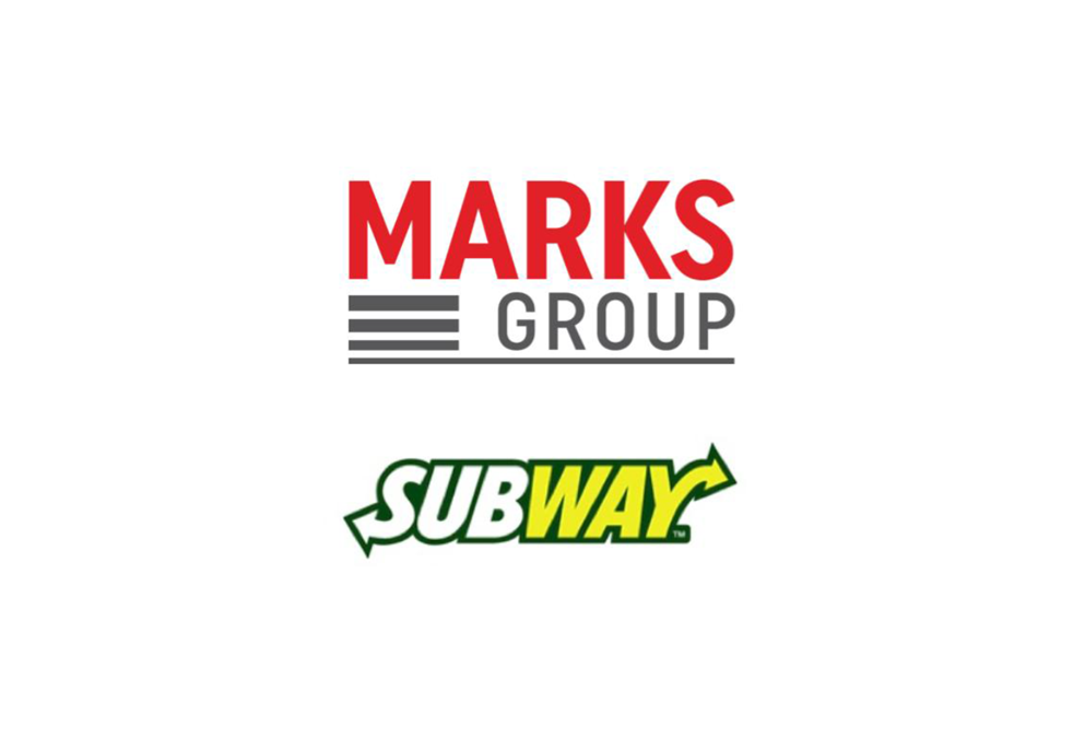 10 MWT - Marks Group Subway V4