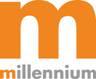 Millennium Cleaning Inspection Shopping Centres