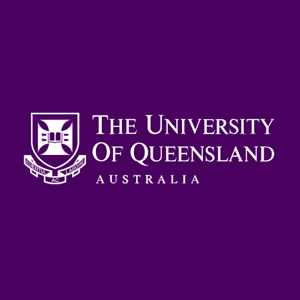 OH&S Workplace Assessment Inspection Checklist - The University of Queensland