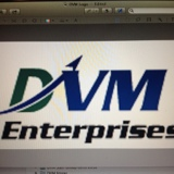 DVM Employee Evaluation