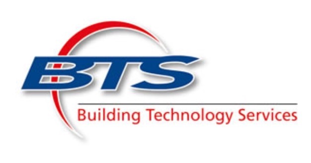 Building Technology Services- Installation Certificate