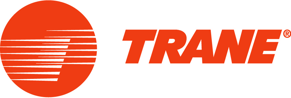 TRANE MADISON COMMERCIAL & INDUSTRIAL CLEANING  AUDIT 2020