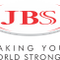 JBS Swine Welfare Certification