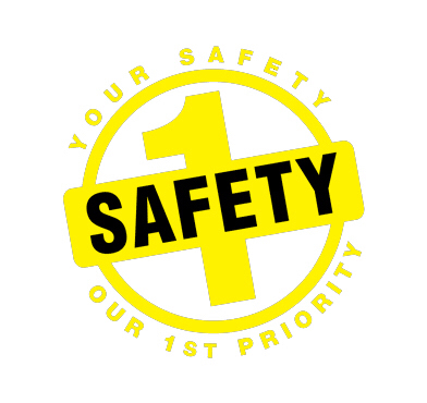 Shop Safety Inspection
