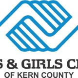 Boys & Girls Club ASP Observation Audit