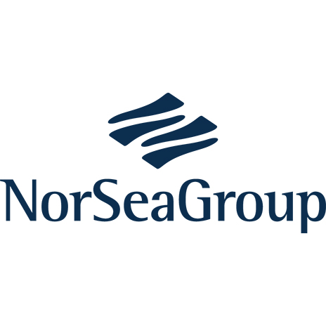 NorSea Group Forklift Operators Periodic Assessment