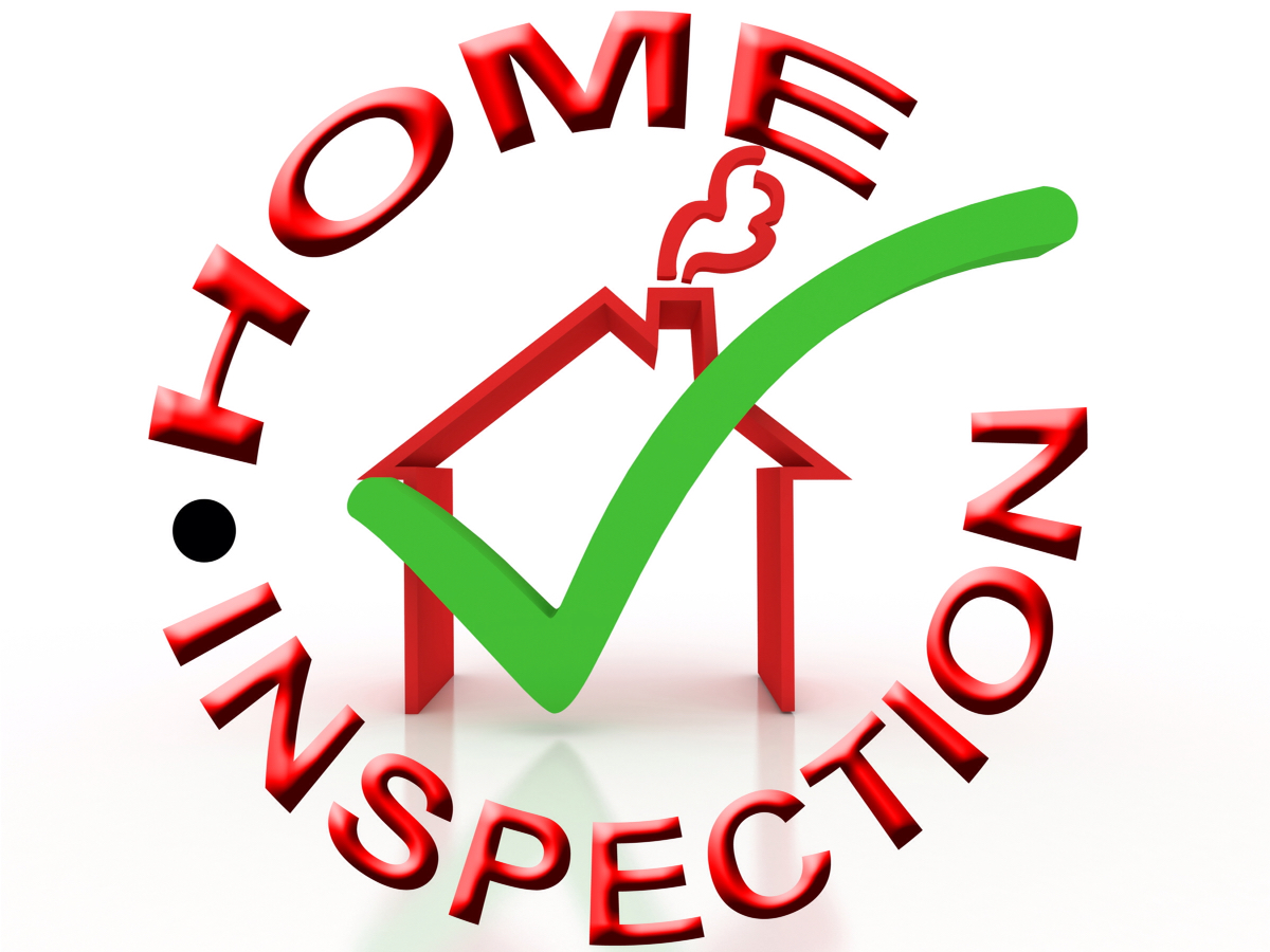 Home Fire Safety Inspection