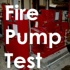 Fire Pump Inspection and Test