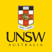 UNSW (University of New South Wales) Workplace Inspection - Office Environment