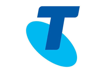 Telstra Field Service Delivery Audit
