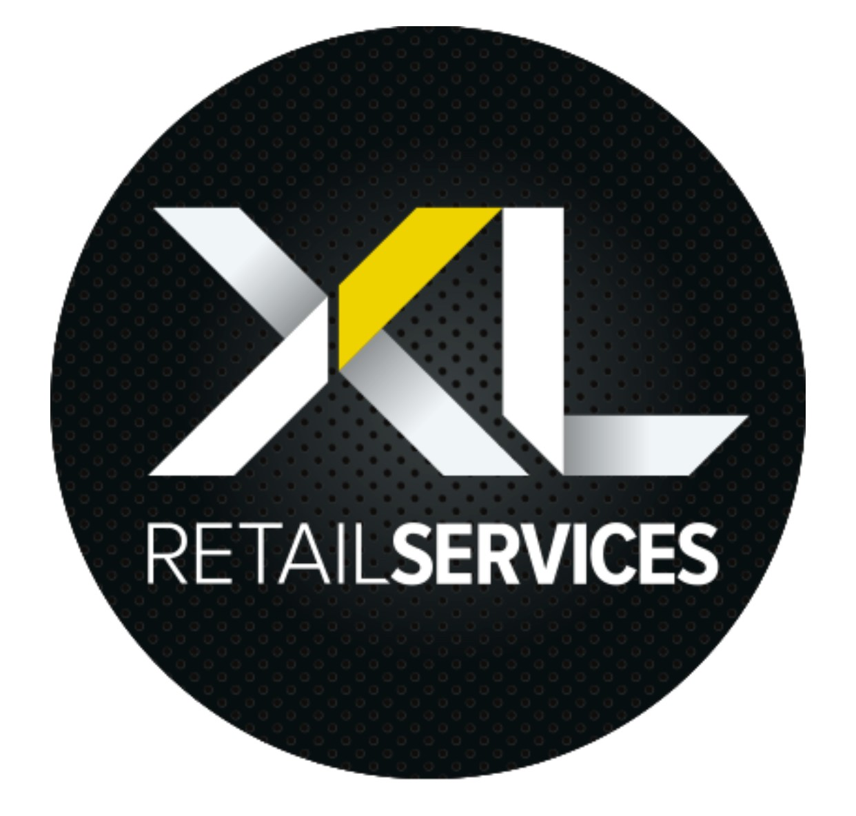 Kmart - XL Retail Services - Version 1.0
