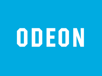 Odeon Greenwich ACE