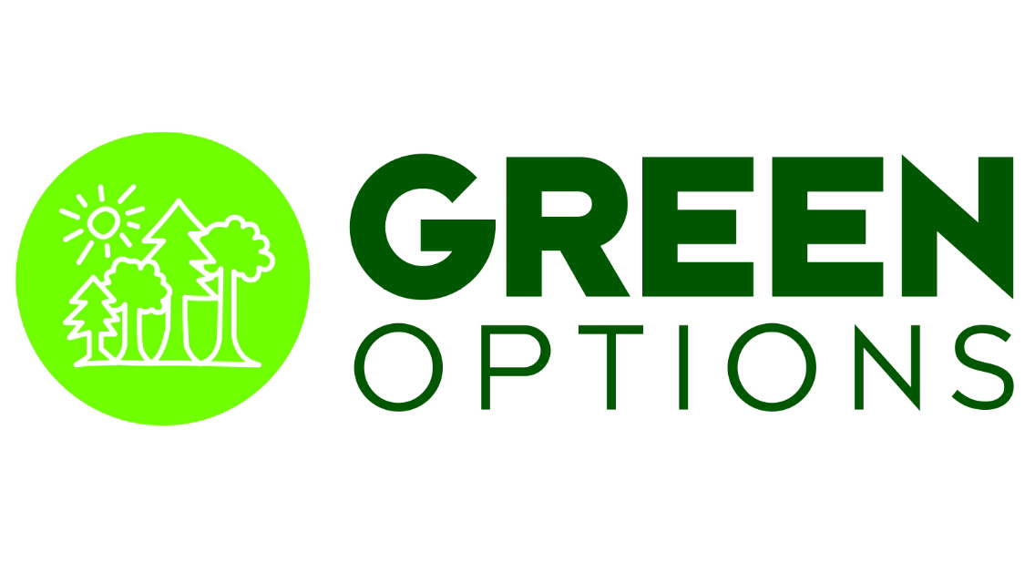 Green Options Field Inspection Checklist