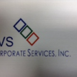 NVS Corporate Services Inc.