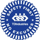 TDIndustries Facilities Annual Safety Audit
