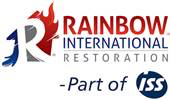 Rainbow International - Inventoty