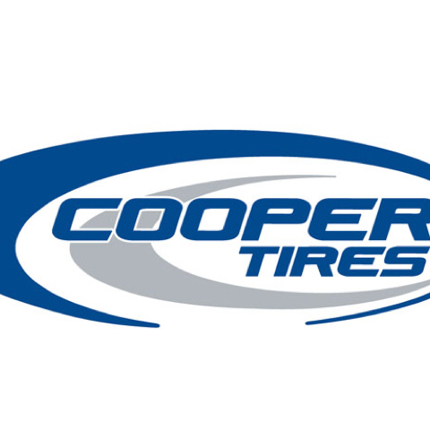 Cooper Tire OBS Audit Checklist