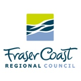 FCRC Commercial Property Report - test 2