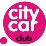 City Car Club Vehicle Audit Form V3.6.2 Mar 2014