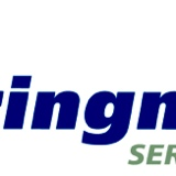 Springmount Services - Commercial Cleaning - Meeting Room