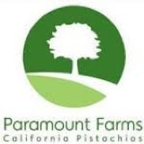Paramount Farms Int. Construction Safety Audit v 1.6.1