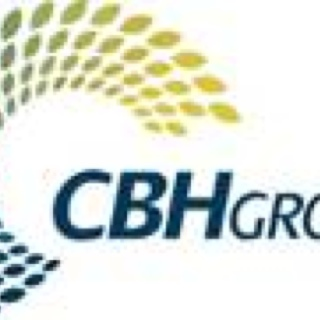 CBH Albany Zone Master Hygiene Checks