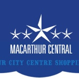 MacArthur Central Shopping Centre