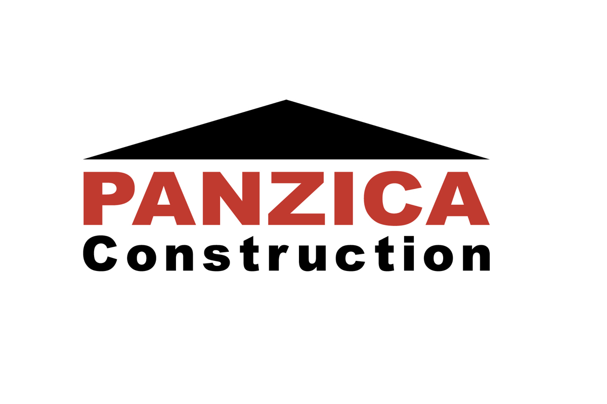 Panzica Safety Inspection