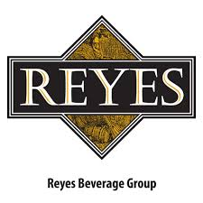 Reyes Beverage East Coast Small Format Survey 2017