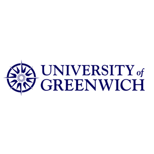 Workshop Inspection Checklist - University of Greenwich