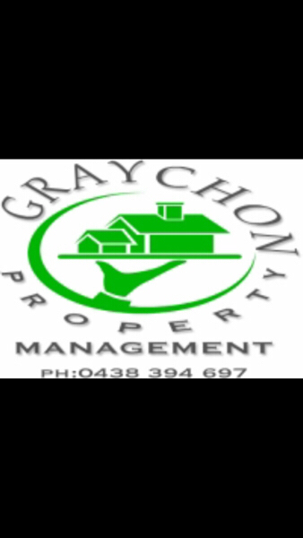 GRAYCHON BUILDERS  CLEAN STAFF