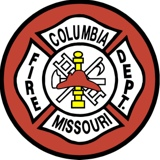 Columbia Fire Dept. - Inspection upd 7-2016