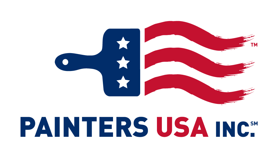 Painters USA, Inc.  - ChI Job Production Report