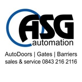 ASG AutoDoor PMI Audit