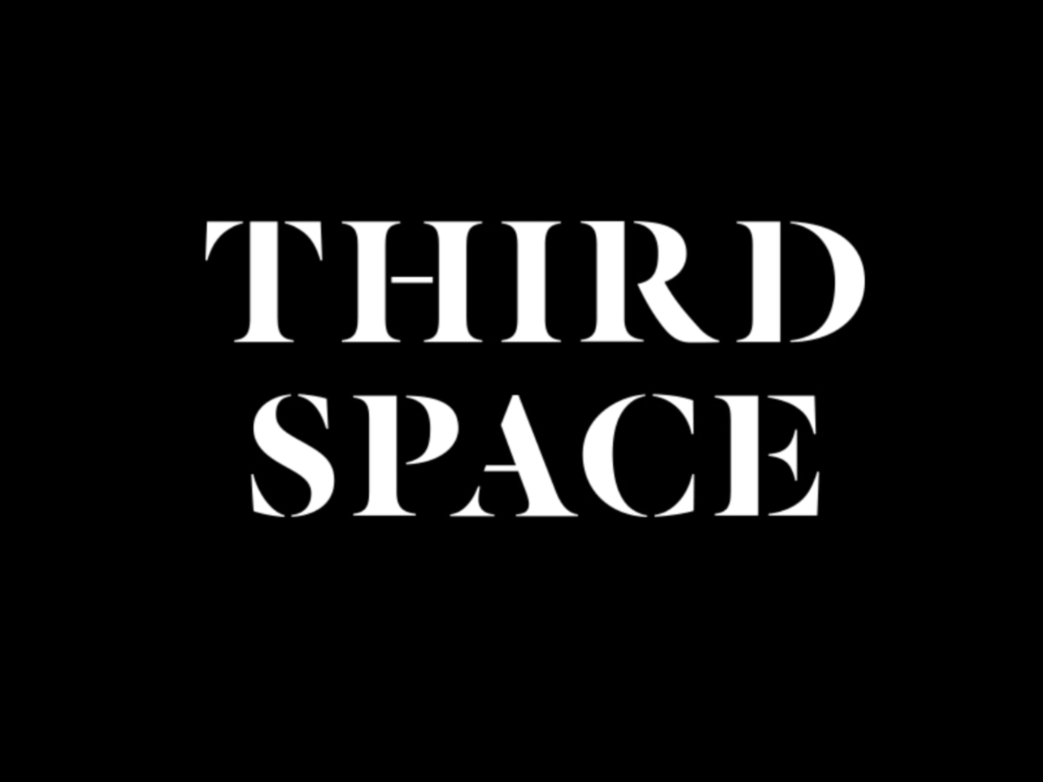 Third Space Marylebone Duty Manager opening checks - duplicate