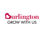 Burlington Stores, Inc. RHRM Audit Checklist