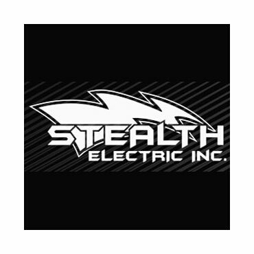Residential Final Checklist Stealth Electric