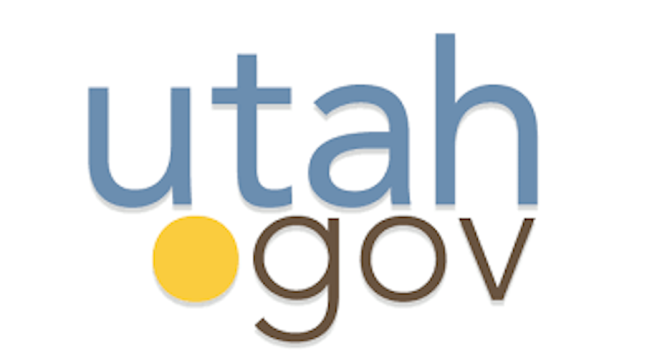 Utah Reopening Checklist for Food Service Establishments, Bars, Food Trucks, and Convenience Stores