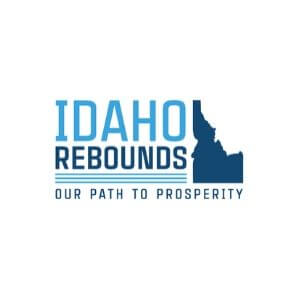 Idaho Reopening Checklist: Indoor Movie Theaters