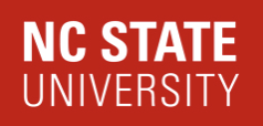 NCSU Pest Checklist - HACCP in your school
