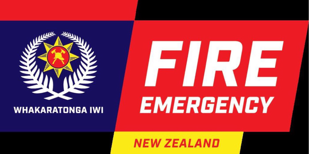 Fire Emergency New Zealand Volunteer Station Checks