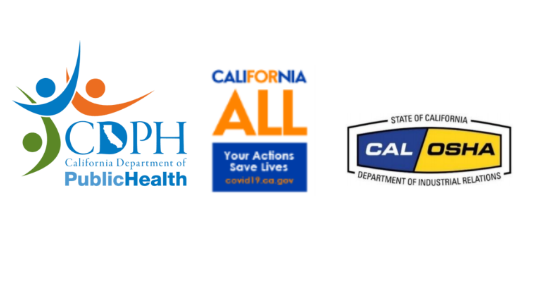Cal/OSHA COVID-19 General Checklist for Manufacturing Employers