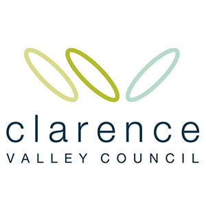 Clarence Valley Council Confined Space Entry Permit