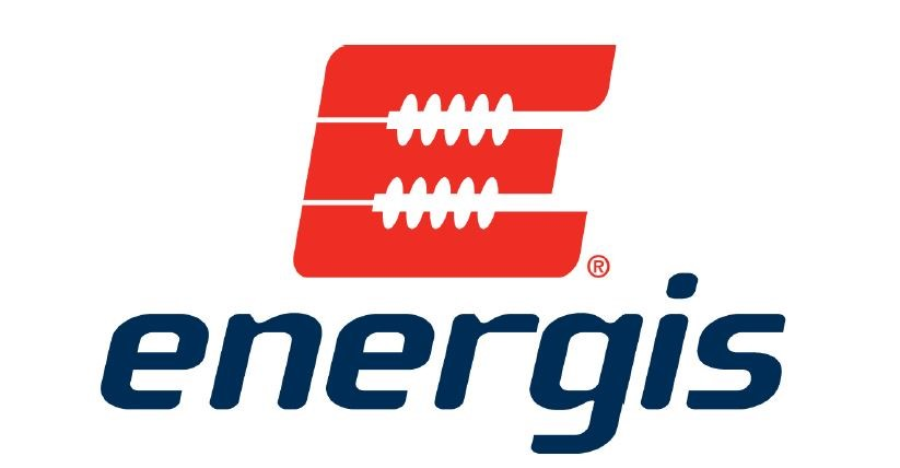 Energis Confined Space Entry Permit