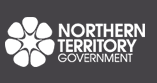 Covid 19 - Personal Services Business Reopening - Northern Territory
