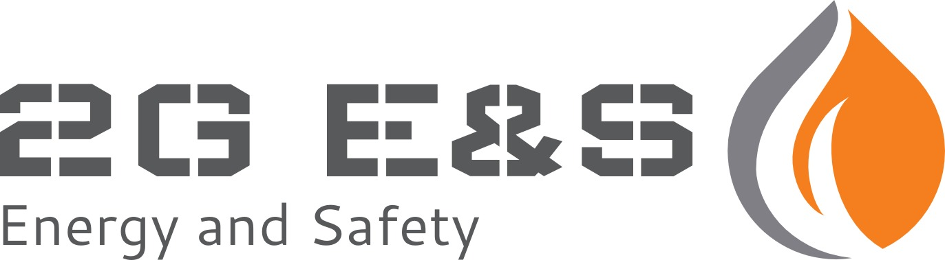 2 G Energy & Safety Rig and Equipment Maintenance Request