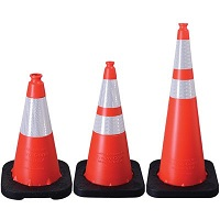 safety cones ref.jpg