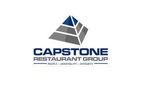 Capstone Restaurant Group - Restaurant Visit Feedback